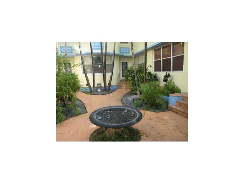 Real Estate for Sale, ListingId: 33702348, Miami Beach,FL33139