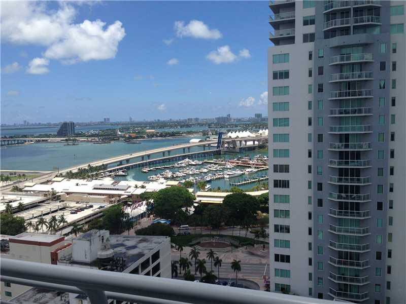 Rental Homes for Rent, ListingId:33710963, location: 234 3 ST Miami 33132