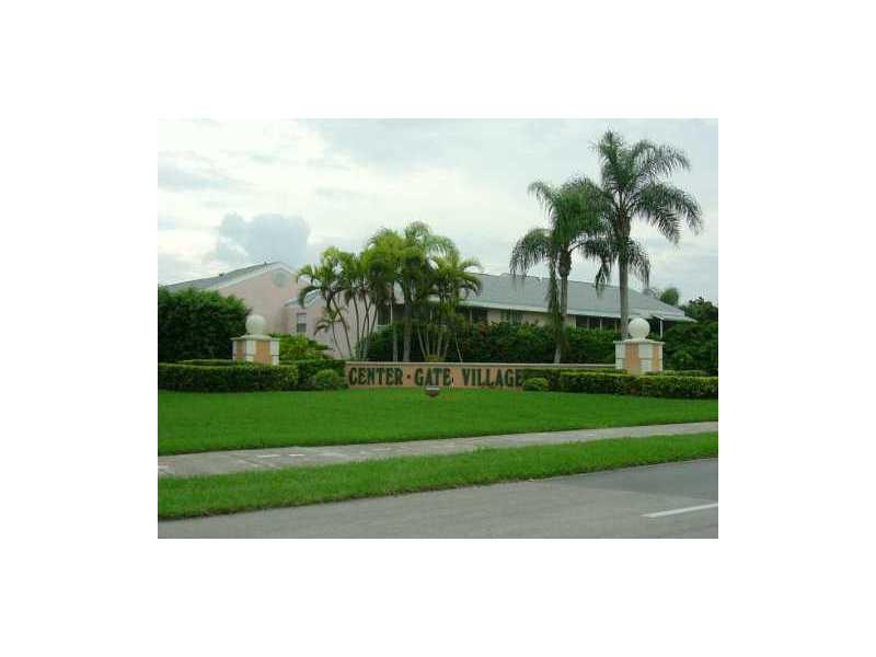 Rental Homes for Rent, ListingId:33710799, location: 2239 27 DR Homestead 33035