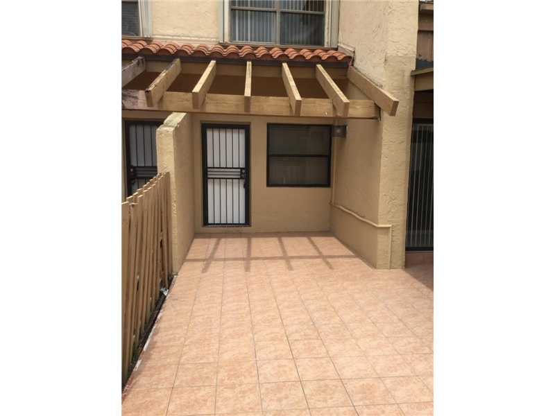 Rental Homes for Rent, ListingId:33710746, location: 10303 Northwest 9 Miami 33172