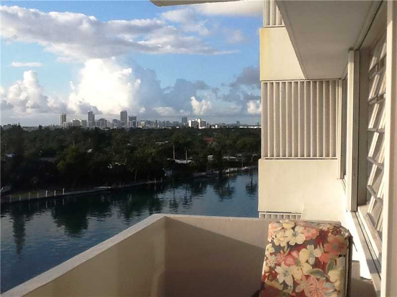 9101 E Bay Harbor Dr # 804, Bay Harbor Islands, FL 33154