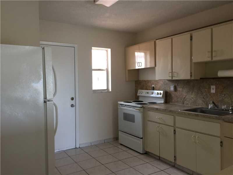 Rental Homes for Rent, ListingId:33725592, location: 1950 West 54 ST Hialeah 33012