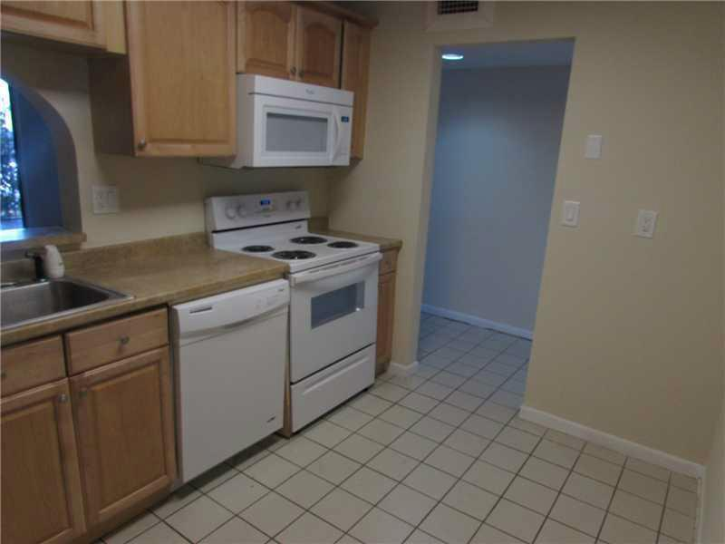 Rental Homes for Rent, ListingId:33725698, location: 8625 NW 8TH ST Miami 33126
