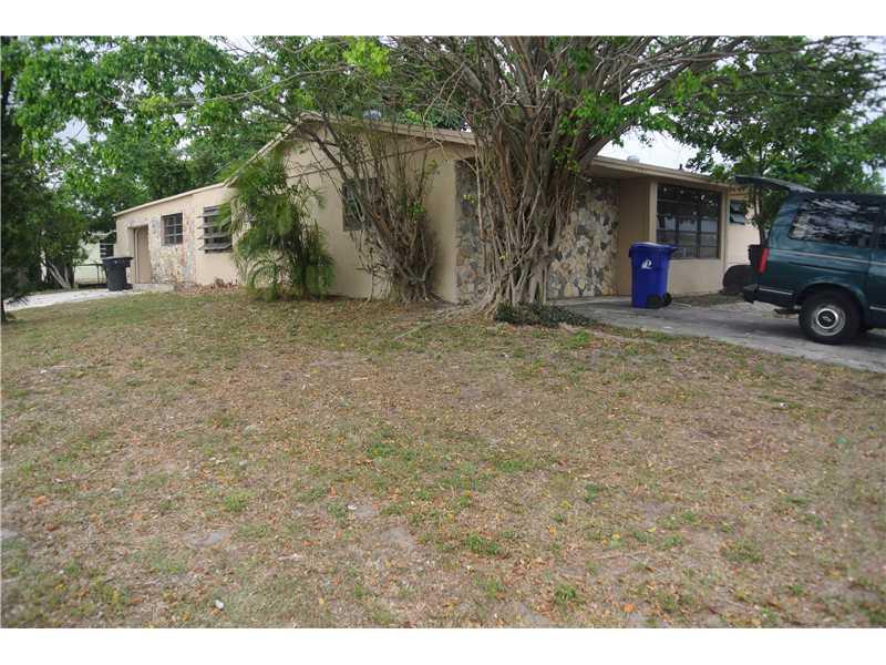 2791 Sw 3rd St, Fort Lauderdale, FL 33312