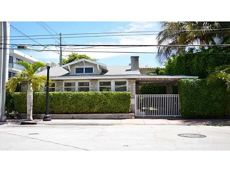 828 4th St, Miami Beach, FL 33139