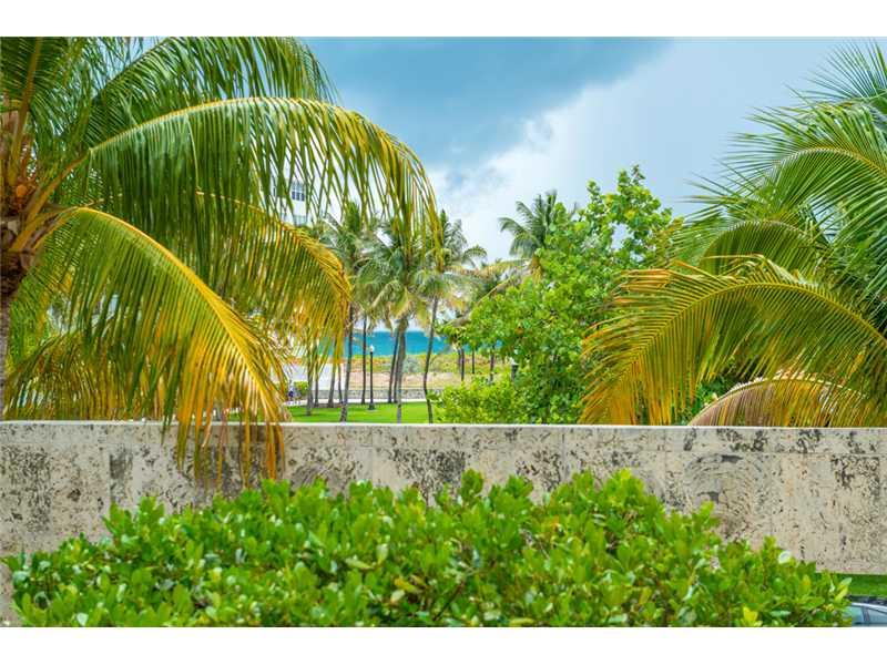 226 Ocean Dr # 2e, Miami Beach, FL 33139