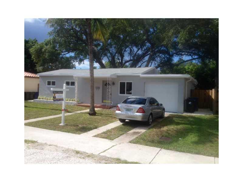 836 Sw 26th St, Fort Lauderdale, FL 33315