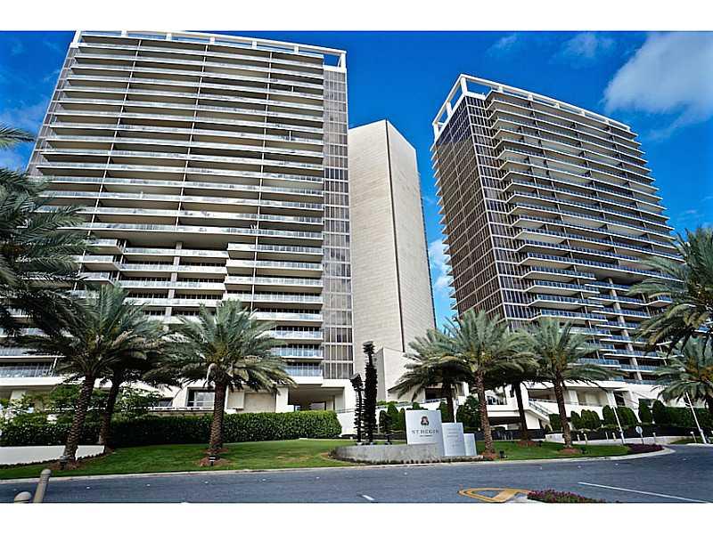 9701 Collins Ave # 1003s, Bal Harbour, FL 33154