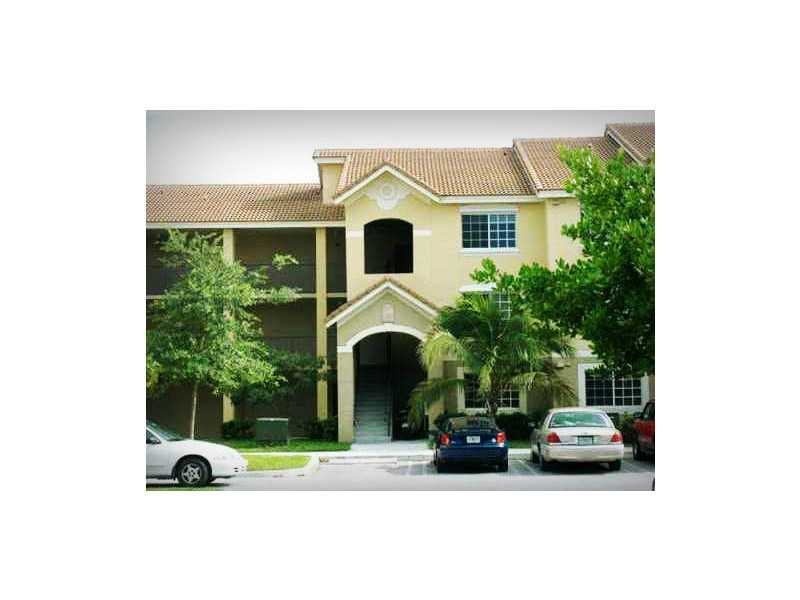 Rental Homes for Rent, ListingId:33748636, location: 15400 Southwest 284 ST Homestead 33033