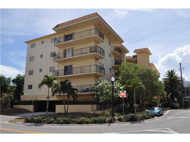 Real Estate for Sale, ListingId: 33748757, Miami Beach,FL33140