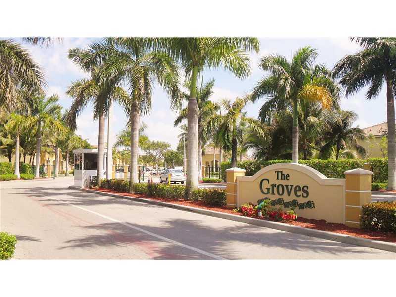 Rental Homes for Rent, ListingId:33753061, location: 1645 Southeast 30 ST Homestead 33035