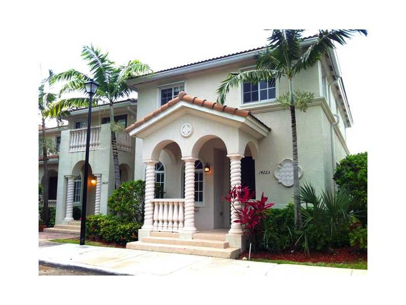 Rental Homes for Rent, ListingId:33759459, location: 14223 Southwest 272 LN Homestead 33032