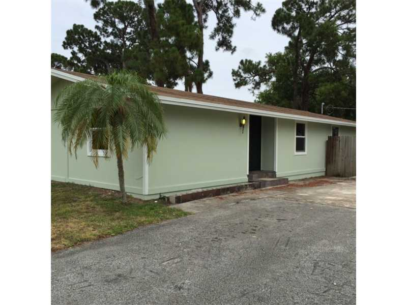 5344 Van Buren Rd, Delray Beach, FL 33484