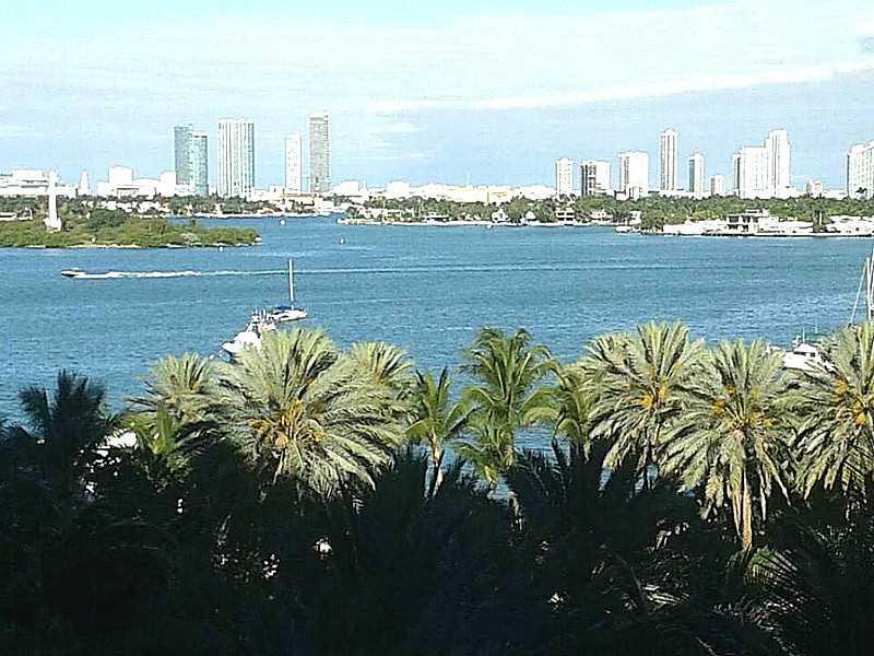 Real Estate for Sale, ListingId: 33767706, Miami Beach,FL33139