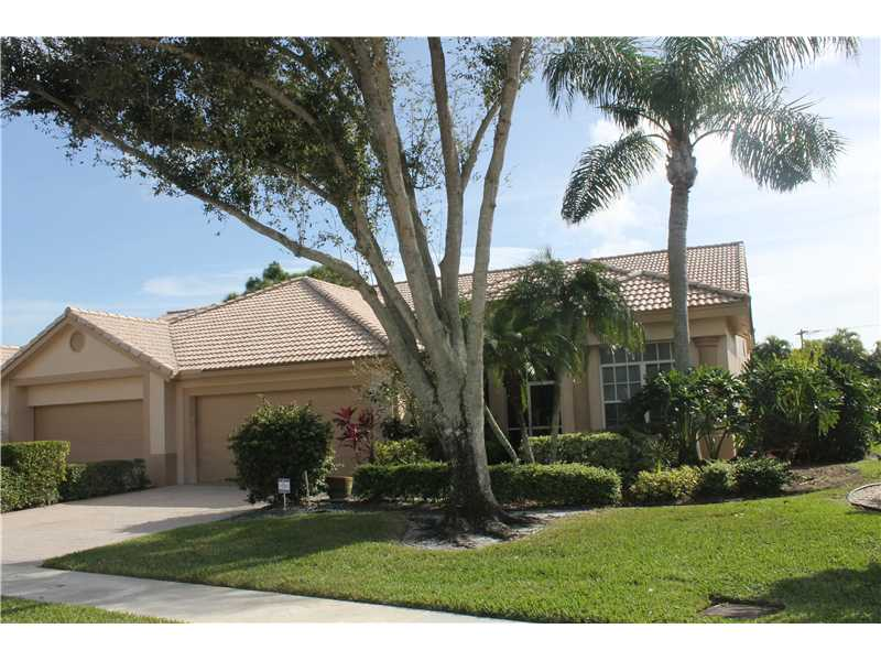 8860 Shoal Creek Ln, Boynton Beach, FL 33472