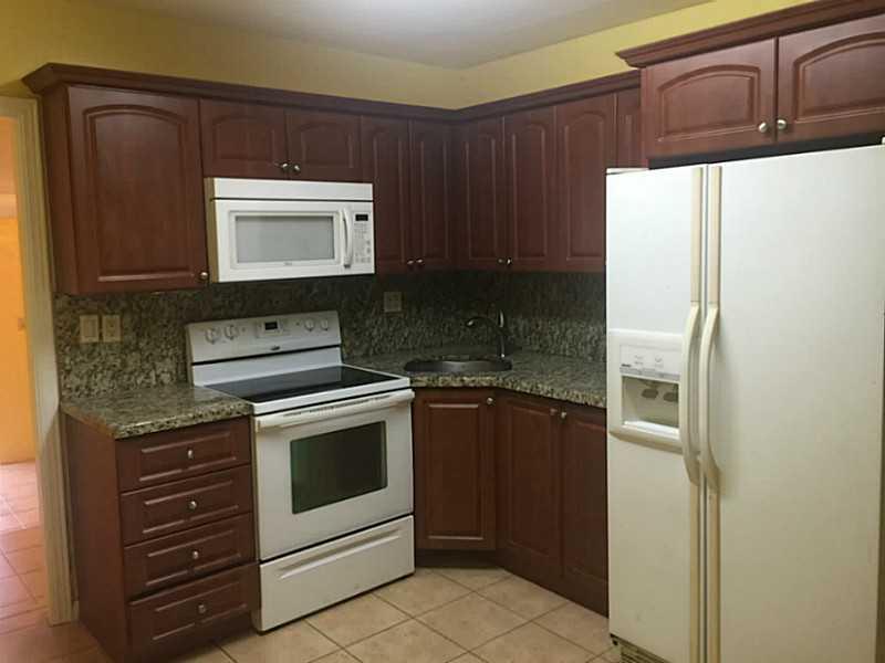 Rental Homes for Rent, ListingId:33767808, location: 328 Northeast 112 ST Miami 33161