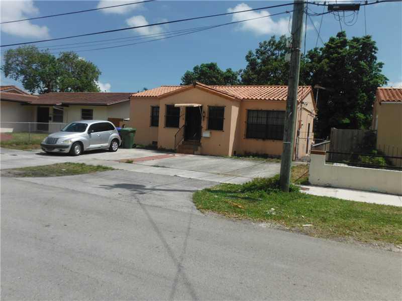 4600 Sw 2nd St, Coral Gables, FL 33134