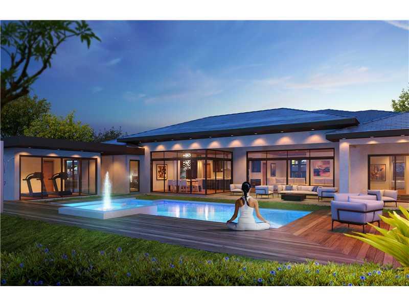 Real Estate for Sale, ListingId: 33767579, Ft Lauderdale,FL33316