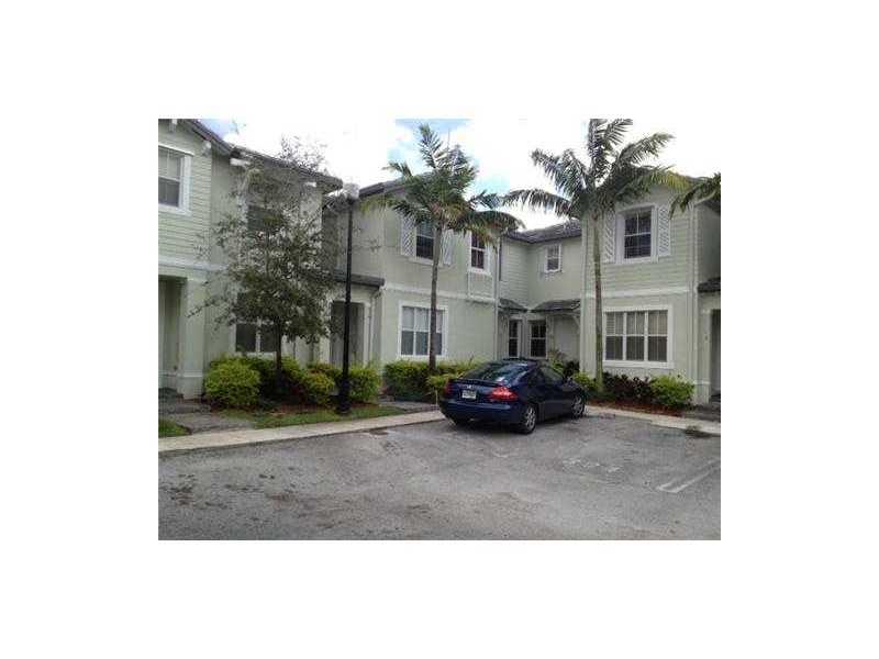 Rental Homes for Rent, ListingId:33772721, location: 2932 Southeast 2 DR Homestead 33033