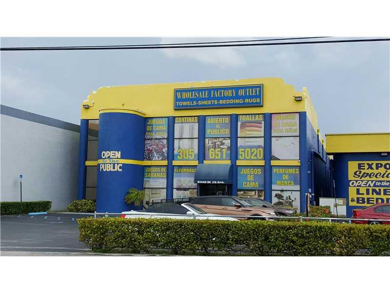 Real Estate for Sale, ListingId: 33779335, Hialeah,FL33016