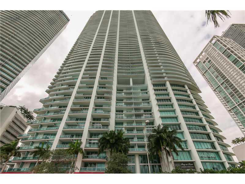 Rental Homes for Rent, ListingId:33779277, location: 900 BISCAYNE BL Miami 33132