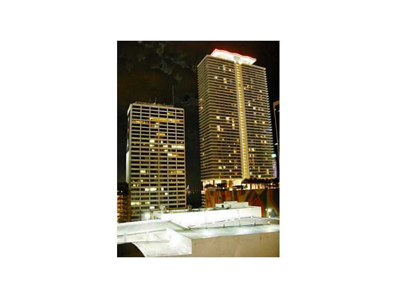 Rental Homes for Rent, ListingId:33779359, location: 133 Northeast 2 AV Miami 33132