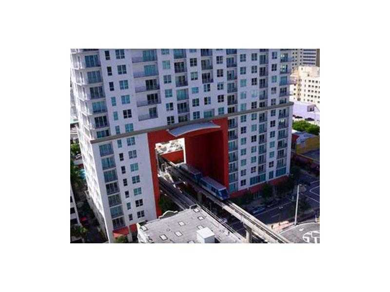 Rental Homes for Rent, ListingId:33788473, location: 133 Northeast 2 AV Miami 33132