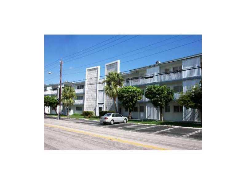 Rental Homes for Rent, ListingId:33788539, location: 10143 East BAY HARBOR DR Bay Harbor Islands 33154