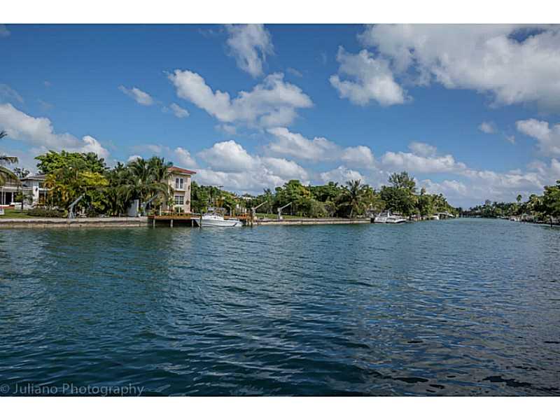 Property for Rent, ListingId: 33788644, Miami Beach,FL33141