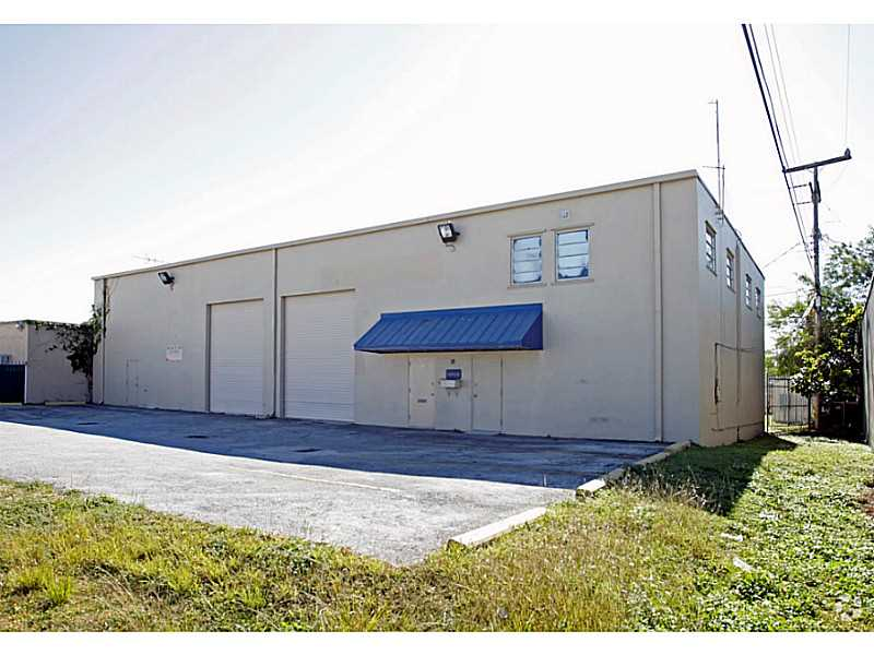 Real Estate for Sale, ListingId: 33788520, Miami,FL33157