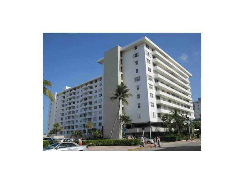 Real Estate for Sale, ListingId: 33788580, Miami Beach,FL33139