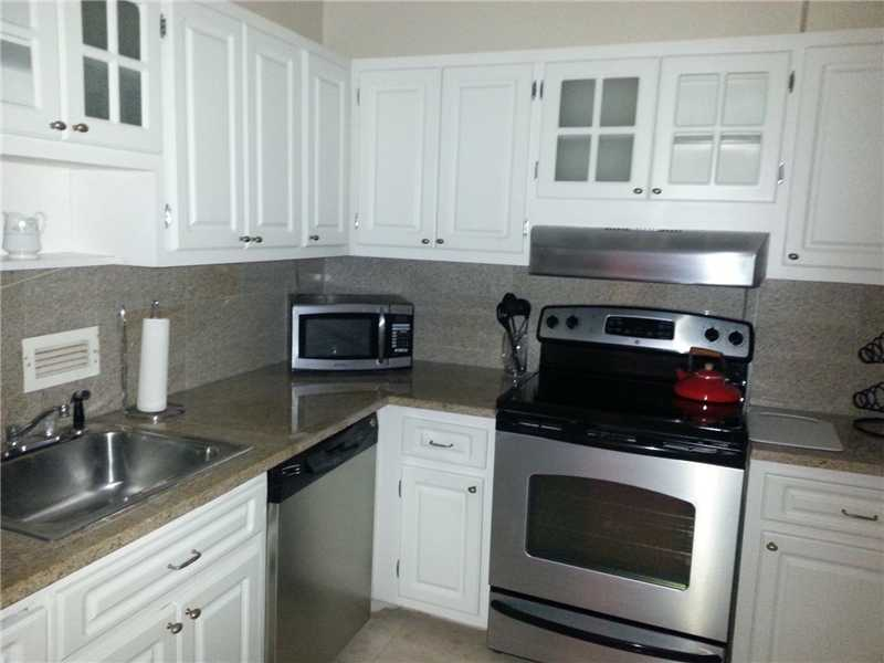 Rental Homes for Rent, ListingId:33798285, location: 10185 COLLINS AV Bal Harbour 33154