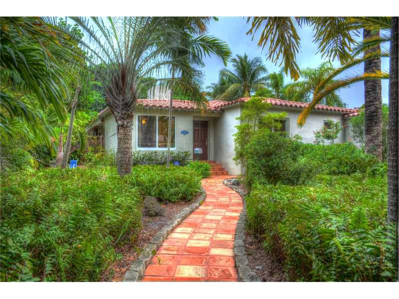 Real Estate for Sale, ListingId: 33798296, Hollywood,FL33020