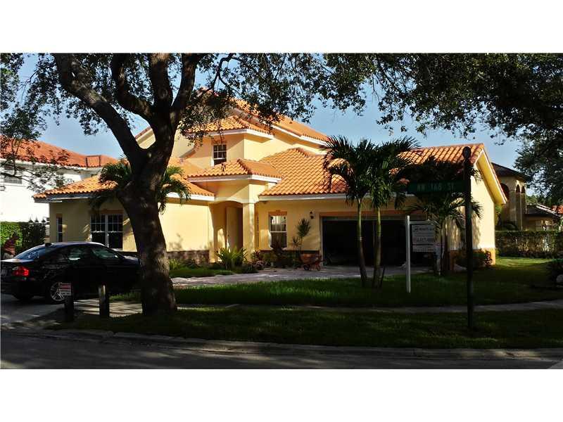 Real Estate for Sale, ListingId: 33821726, Miami Lakes,FL33015