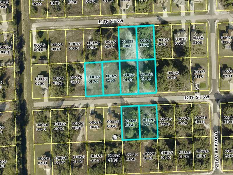 Real Estate for Sale, ListingId: 33820401, Lehigh Acres,FL33976