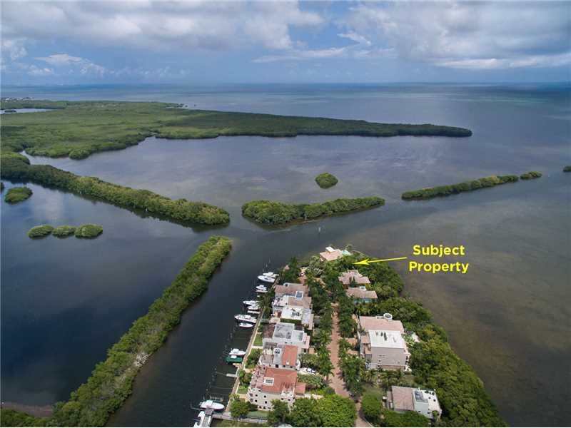 Real Estate for Sale, ListingId: 33820952, Palmetto Bay, FL  33157