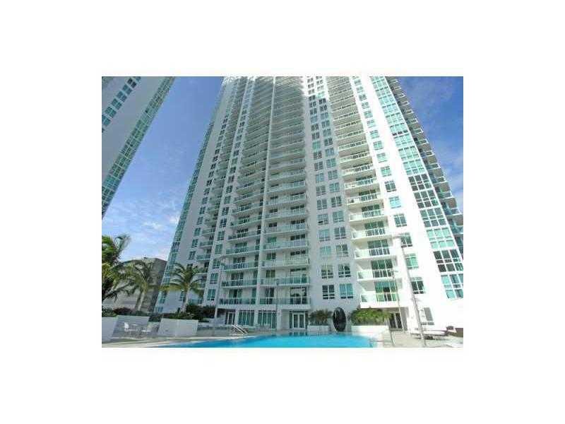 950 Brickell Bay Dr # 1003, Miami, FL 33131