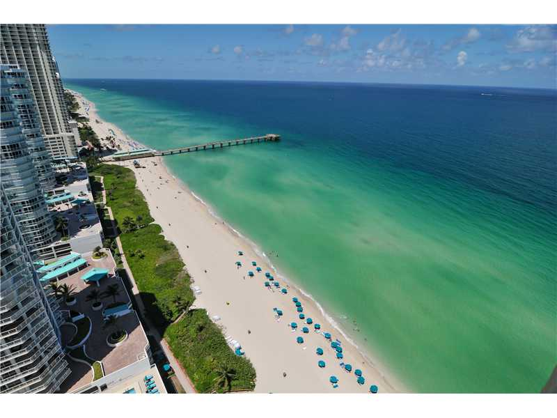 16275 Collins Ave # Ts1, Sunny Isles Beach, FL 33160
