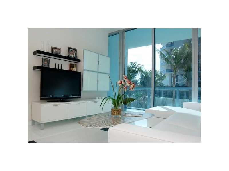 Real Estate for Sale, ListingId: 33821780, Miami Beach,FL33141