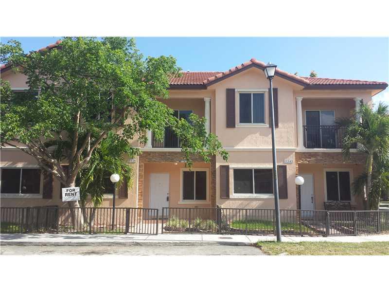 Rental Homes for Rent, ListingId:33820868, location: 11336 Southwest 230 TE Miami 33170