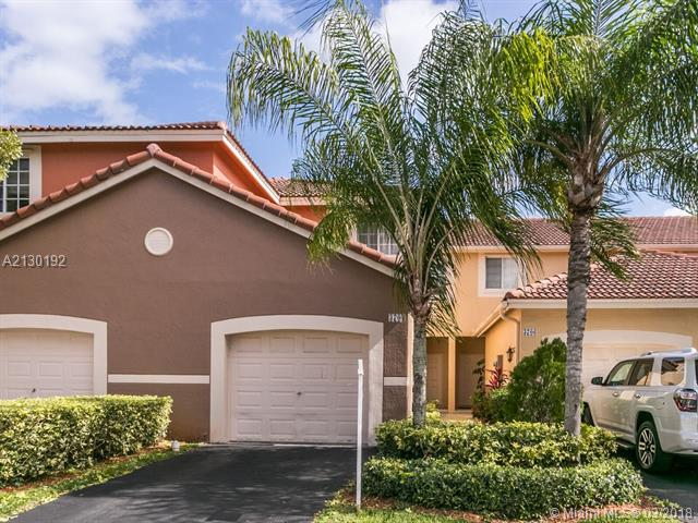 Photo of 3704 SAN SIMEON CR  Weston  FL
