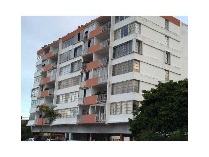 Real Estate for Sale, ListingId: 33820871, Miami Beach,FL33141