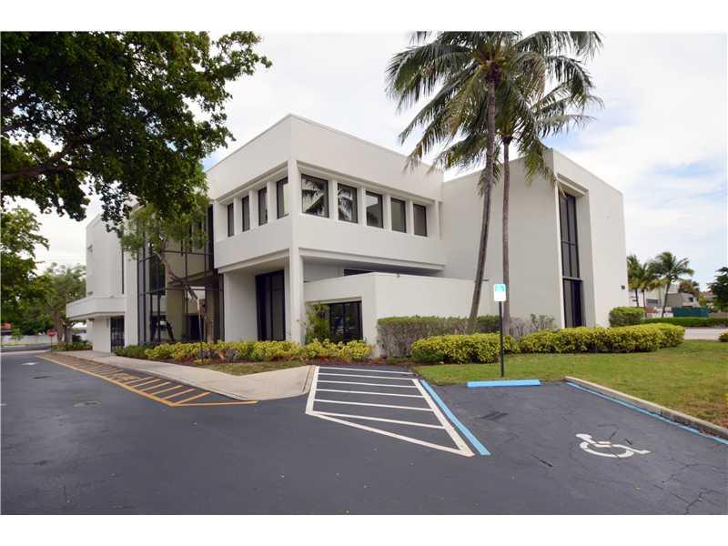 Commercial Property for Sale, ListingId:33830275, location: 1501 Northeast 26 ST Ft Lauderdale 33305
