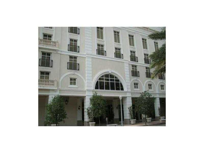 Rental Homes for Rent, ListingId:33830661, location: 10 ARAGON AV Coral Gables 33134