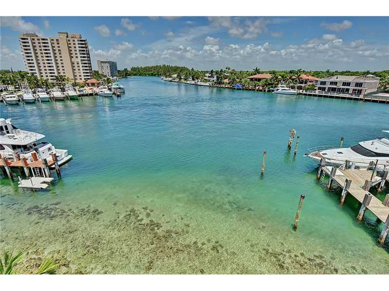 Real Estate for Sale, ListingId: 33837570, Hillsboro Beach,FL33062