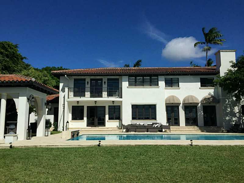 Real Estate for Sale, ListingId: 33837553, Miami,FL33137