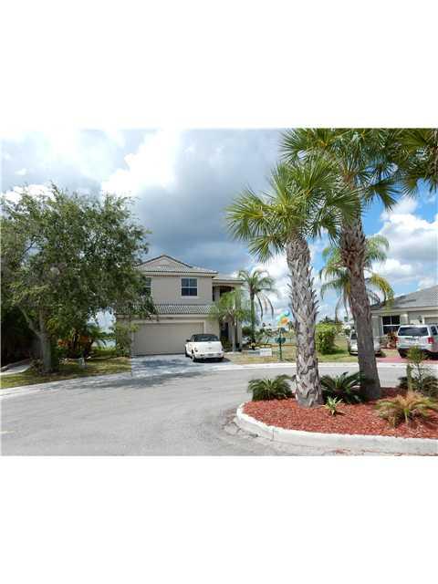 Real Estate for Sale, ListingId: 33842470, Tamarac,FL33321