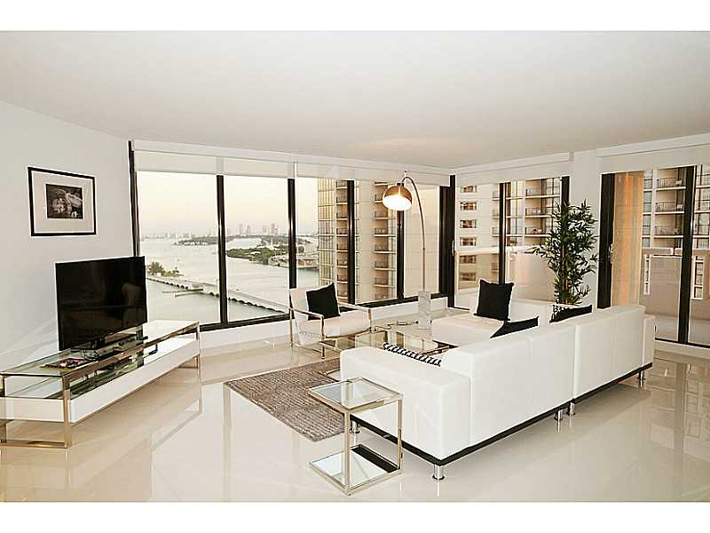 Rental Homes for Rent, ListingId:33843567, location: 1717 North BAYSHORE DR Miami 33132
