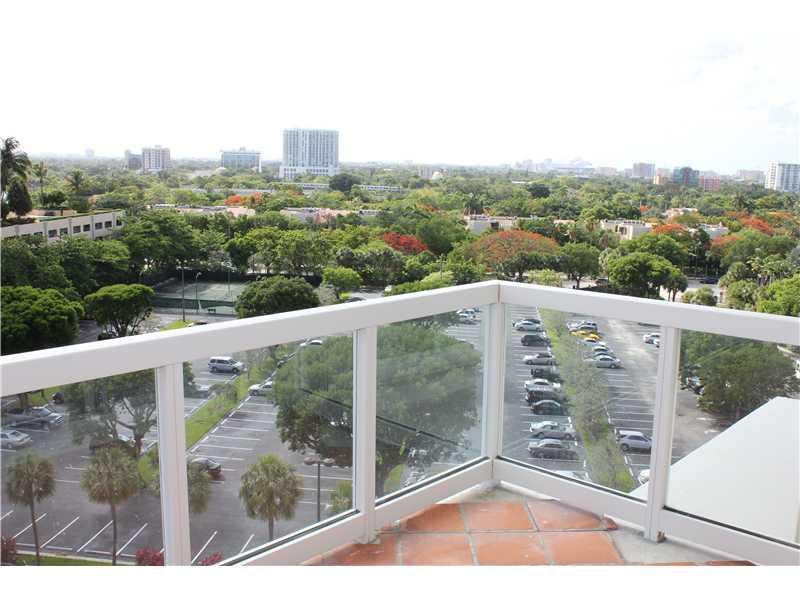 2451 Brickell Ave # 10k, Miami, FL 33129