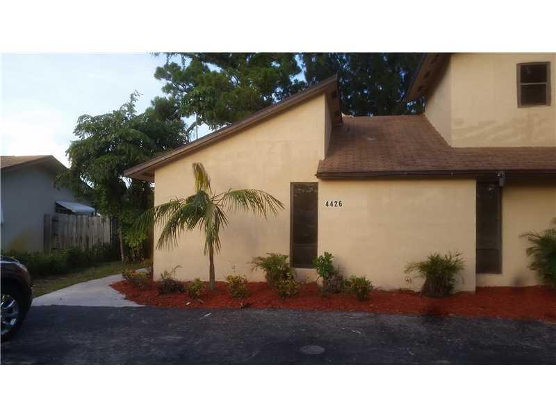 4426 Stevens Rd, Lake Worth, FL 33461